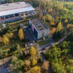 Ośrodek Biznesu w Jaworznie