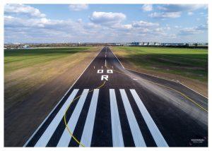 Lotnisko Gliwice | Tereny GAPR | GAPR